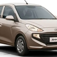 New Santro: 2018's Most Awaited Car