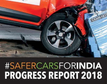 How Safe is Your Car? See NCAP Rating