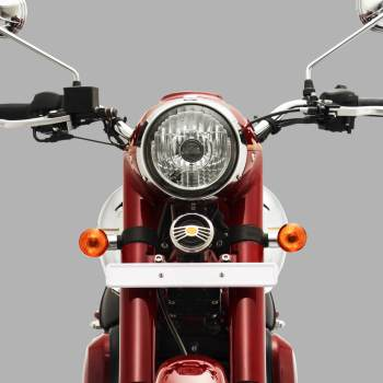 Jawa: The power of the Legend