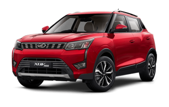 Mahindra XUV300 Launched at Starting price of 7.90lakhs