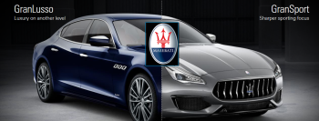 2019 Maserati Quattroporte in India launched at starting price of 1.74 crores