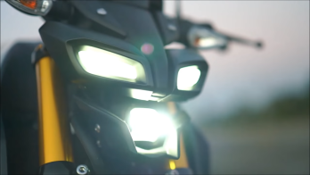 Yamaha To Launch MT-15 in Indian Market Tomorrow. Gallery, Wallpapers, Colors, prices etc.,