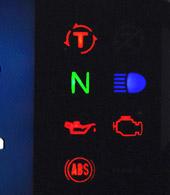 Honda Selectable Torque Control (HSTC)
