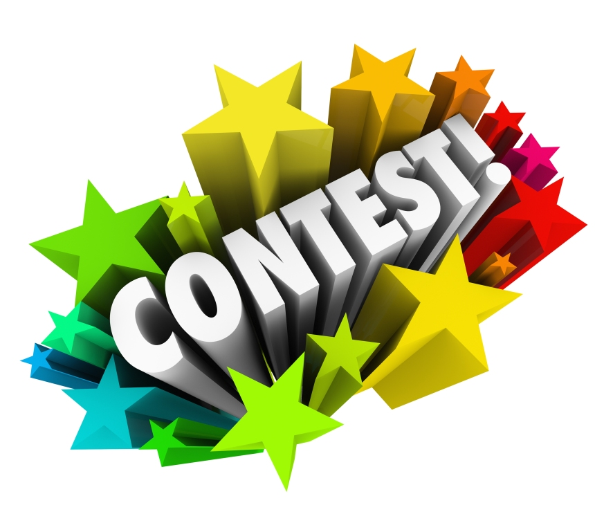 ForcINduct Monthly Contest