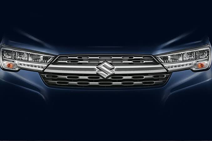 The Engine will start soon for Maruti Suzuki XL6…!!