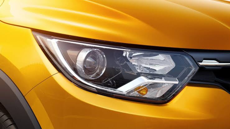 After the success of Duster, Renault is all set to launch its new Triber in India on August 28.